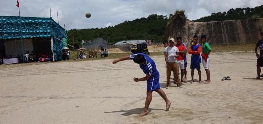 sports-mairang