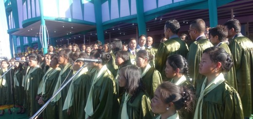 choir-balang-nongsawliaki-nongpdiang-bad-ka-balang-kmie