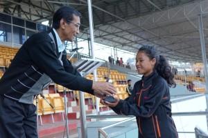rev-gpl-gadew-u-dang-sam-buskit-sha-ka-best-athlete-na-ki-kynthei