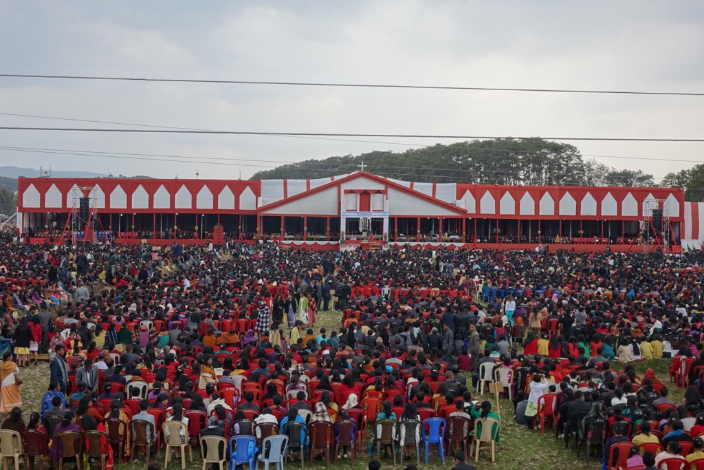 Synod Mawlai1