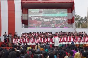 Synod Mawlai2